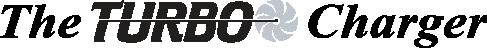 Turbo Leadership Systems Blog