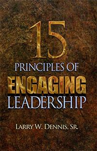 book-15-principles