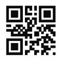tc-05-16-17-barcode
